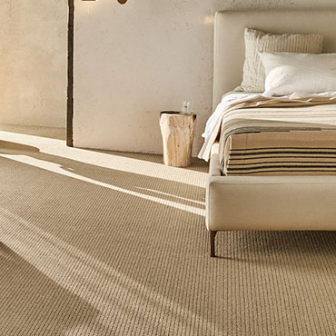 Anderson Tuftex Carpet in Glastonbury, CT