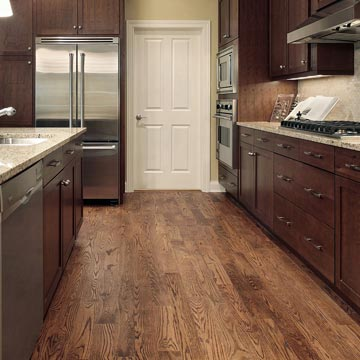 Mannington Adura® Max | Glastonbury, CT