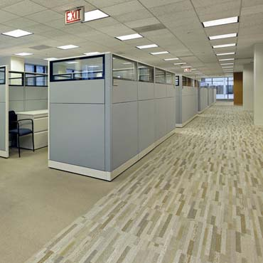 Milliken Commercial Carpet | Glastonbury, CT