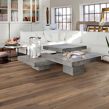 Kährs Hardwood Flooring | Glastonbury, CT