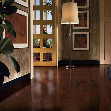 Bruce Hardwood Flooring | Glastonbury, CT