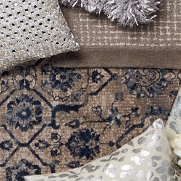 Kathy Ireland™ Rugs | Glastonbury, CT