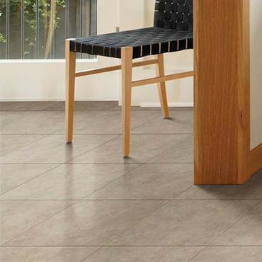 American Olean® Tile | Glastonbury, CT