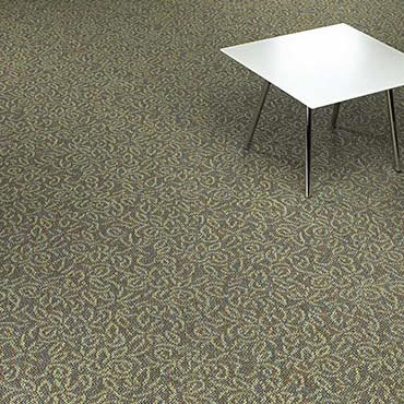 Mannington Commercial Flooring | Glastonbury, CT
