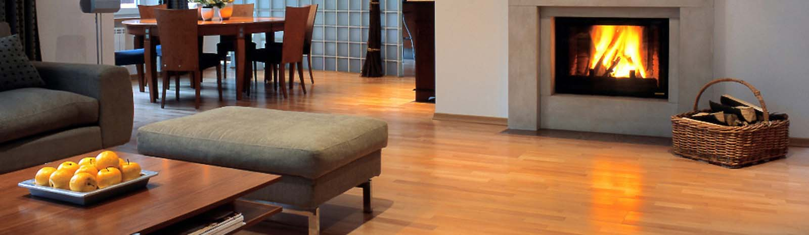 Glastonbury Carpet | Wood Flooring