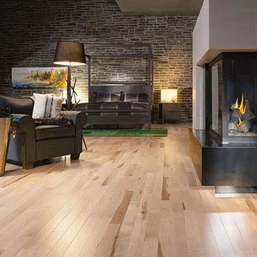 Mirage Hardwood Floors | Glastonbury, CT