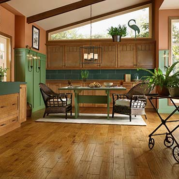 Hartco® Wood Flooring | Glastonbury, CT